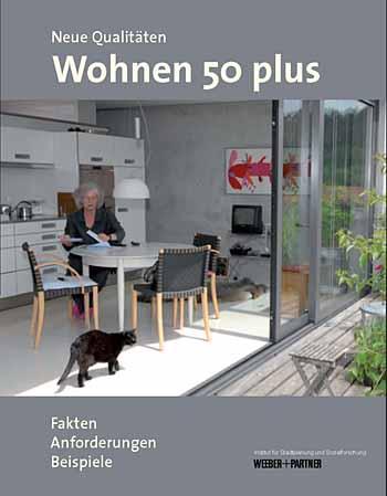 partner 50 plus Chemnitz