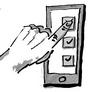 Onlinebeteiligung Abstimmungs-Tool